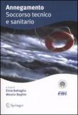 ANNEGAMENTO SOCCORSO TECNICO E SANITARIO