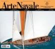 ARTE NAVALE N°54