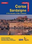 Corse Sardaigne et оles toscanes, d'Elbe а Giannutri
