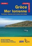 Grиce Mer Ionienne