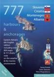777 SLOVENIA CROATIA MONTENEGRO ALBANIA