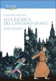 ALLA RICERCA DEL CAPITANO GRANT