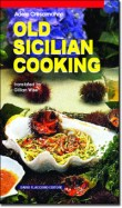 OLD SICILIAN COOKING