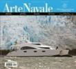 ARTE NAVALE N°66