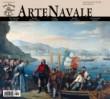 ARTE NAVALE N°41