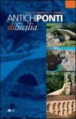 ANTICHI PONTI DI SICILIA