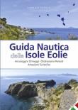 GUIDA NAUTICA DELLE ISOLE EOLIE