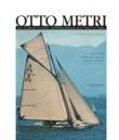 GLI 8 METRI S.I. 1907 - 2000