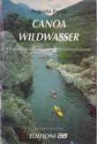 CANOA WILDWASSER