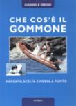CHE COS'E IL GOMMONE