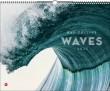 CALENDARIO 2018 WAVES