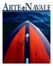 ARTE NAVALE 22