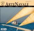 ARTE NAVALE N°48