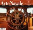 ARTE NAVALE N°58