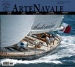 ARTE NAVALE N°44