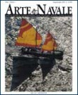 ARTE NAVALE 1