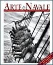 ARTE NAVALE 2