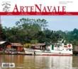 ARTE NAVALE N°46
