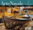 ARTE NAVALE N° 69