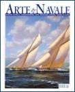 ARTE NAVALE 3