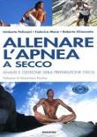 ALLENARE L'APNEA A SECCO
