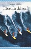 FILOSOFIA DEL SURF