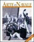 ARTE NAVALE 4