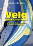 PASTICCERIA SICILIANA