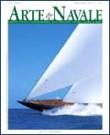ARTE NAVALE 5