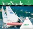 ARTE NAVALE N°65