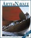 ARTE NAVALE 6