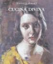 CUCINA DIVINA