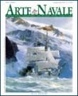 ARTE NAVALE 7