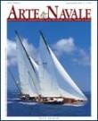 ARTE NAVALE 8