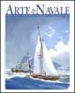 ARTE NAVALE 9