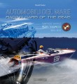 AUTOMOBILI DEL MARE RACING CARS OF THE SEAS