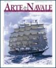 ARTE NAVALE 10