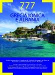 GRECIA IONICA E ALBANIA