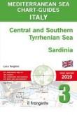 CENTRAL AND SOUTHERN TYRRHENIAN SEA SARDINIS