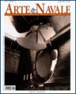 ARTE NAVALE 13