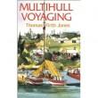 MULTIHULLS VOYAGING