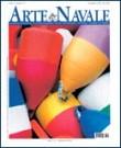 ARTE NAVALE 15